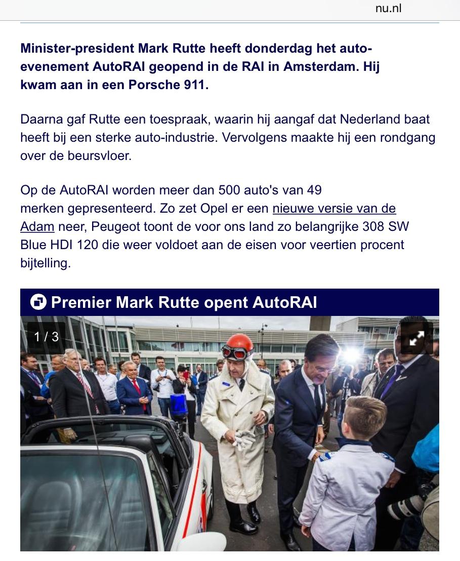 www.nu.nl donderdag 16 april 2015